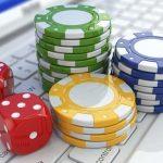Winning at Slot Games Online